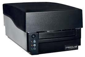 drukarka do płyt cd